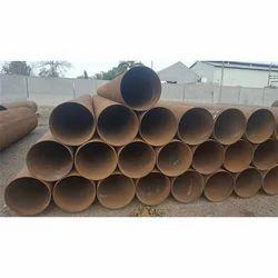 API 5L DSAW Pipes