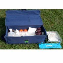 TARA Soil Testing Kit