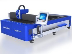 LM2513G 500W Fiber Laser Cutting Machine