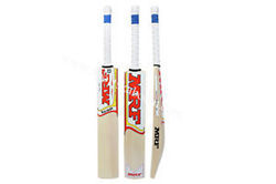 MRF Icon English Willow Cricket Bat
