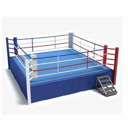 Mini Boxing Ring