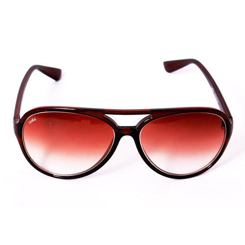 dcb49e9f610 Mens Sunglasses - Mens Classic Sunglasses Manufacturer from New Delhi