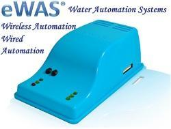 Water Tank Level Alarm for Hotels