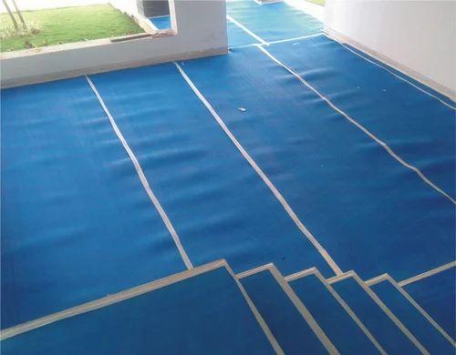 Dura Floor Protector - Floor Protector Sheet Roll Manufacturer from ...