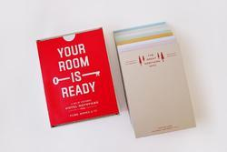 Personalized Note Pads