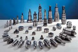 Metal Engine Element