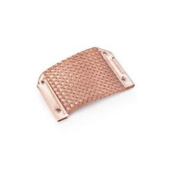 Copper Pad
