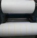 Laminated Aramid Paper APA