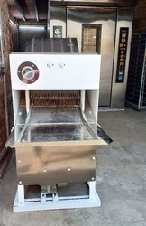 Bread Slicer  AMBS-1SF