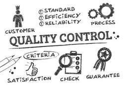 Quality Compliance