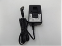 Honeywell 3A-052WP05 P/N:00-06324 DC Power Supply