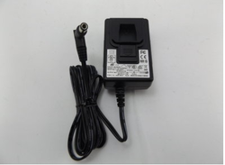 Honeywell 3A-052WP05 P/N:00-06324 DC Power Supply