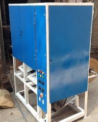 Fully Automatic Double Die Dona Machine & Fully Automatic Double Die Dona Making Machine - Automatic Double ...