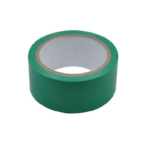 Self Adhesive Tapes at Best Price in India