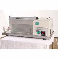 Laboratory Jigger