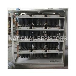 Neutral Earthing Resistors