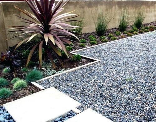 Beau Garden Pebbles