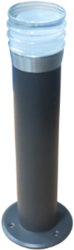 NEXA - IV Bollard Light(Small)