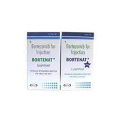 Generic Velcade- Bortezomib 2mg Injection