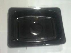 Small Pasta Tray