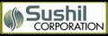 Sushil Corporation