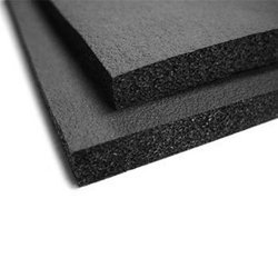Epdm Foam Manufacturer From Greater Noida