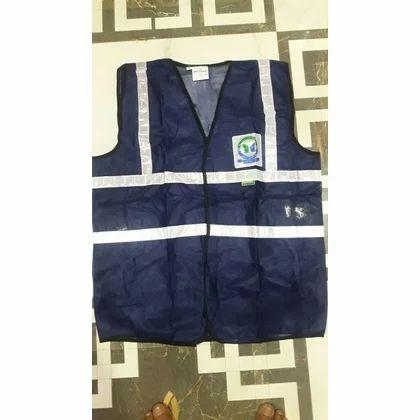 F Jai Hind Brand Jacket Sleeping Flannel Military Hospital