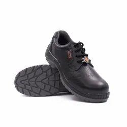 Hillson Safety Shoes Samurai