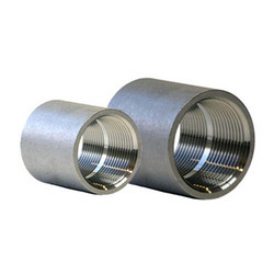 Threaded Reducing Couplings