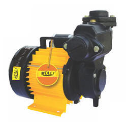 Water Pumps Open Well Submersible Pump Manufacturer From
