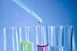 Calcium Chloride Prills