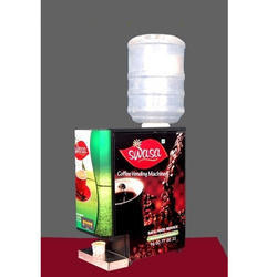 Coffee Machine Manufacturers Suppliers Amp Exporters Of