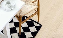 Pergo Modern Danish Oak Laminate Flooring