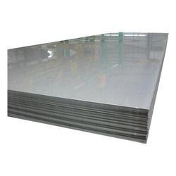 ASTM A240 Gr 405 Plate