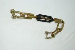 Stabilizer Chain Accessories