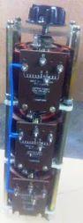 单相和三相调光器