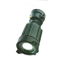 Flameproof Safety Torch Filaments