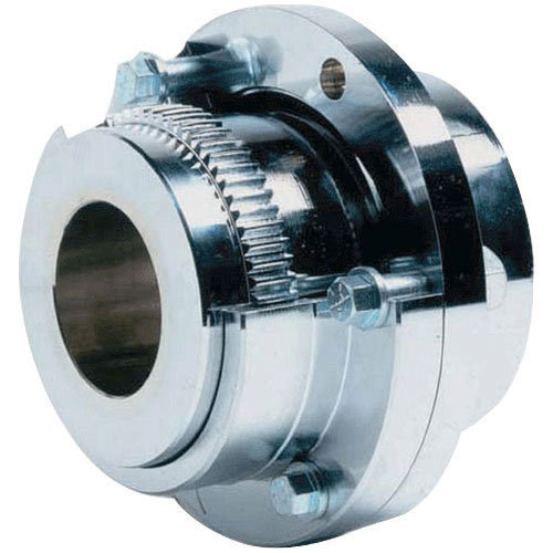 Fenner Couplings Fenner Gear Coupling Wholesale Trader