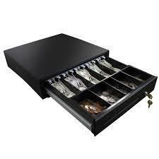 CD 410 Automatic Cash Drawer
