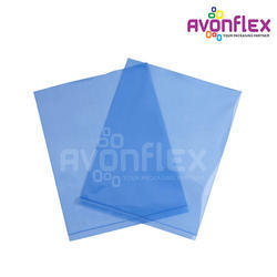 Anti-Static Plastic Bags