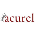 Acurel Weighing Systems Private Limited