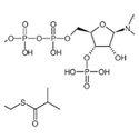 Isobutyryl Peroxide