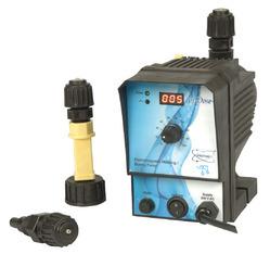 Industrial RO Dosing Pump