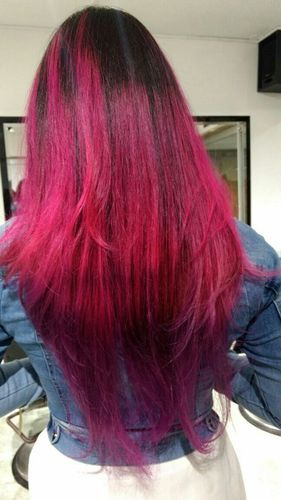Henna Based Hair Colors Burgundy Color Manufacturer From Faridabad