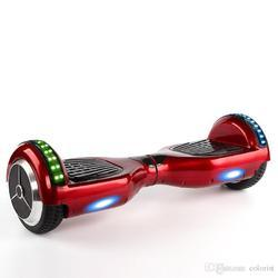 Hoverboard 10.5 Inches