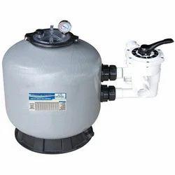 Swimming pool filter pentair side mount sand filter - Swimming pool filter system price ...
