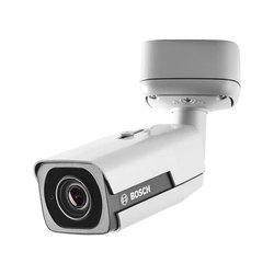 Bosch NBE-5503-AL, 5mp, 2.7-12mm, 50mtr IR Bullet Camera