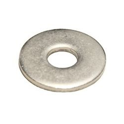 DIN 440R Washer ISO 7094