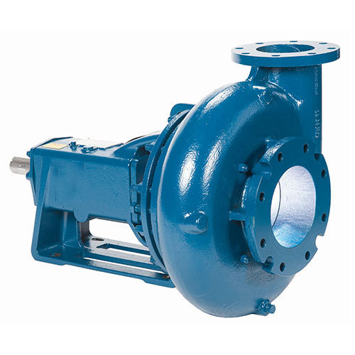 Industrial Pumps Centrifugal Pump Wholesale Trader From