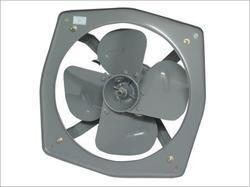 Ventilation Fan 48inch